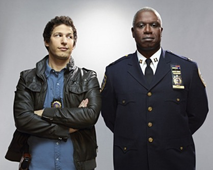 Brooklyn99a_8col