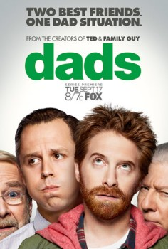 This_is_a_poster_for_the_FOX_sitcom_%22Dads%22